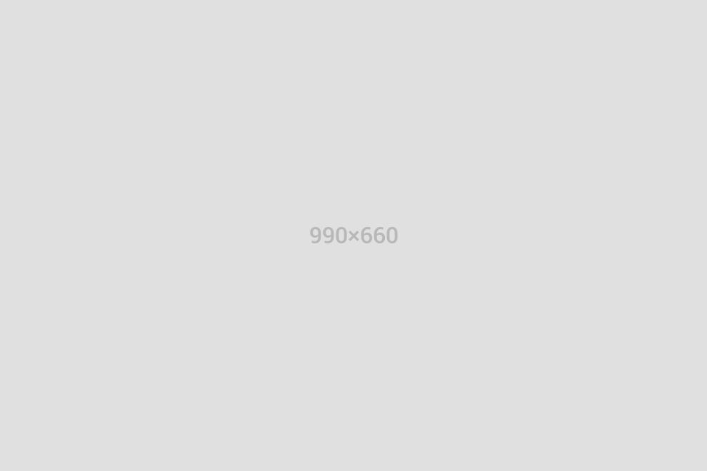 App Designer Portfolio