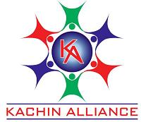 Kachin Alliance